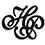 Highland Park HOA - Highland Park Home Owners Association